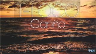 T-Loco - Cariño (Produced by Thrace Music)