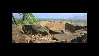 Khap Theatrical Trailers