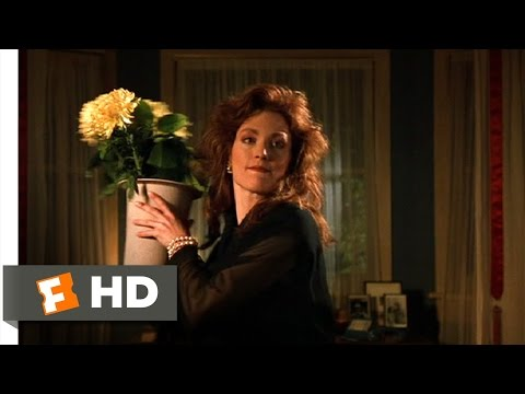 Tales from the Darkside (2/10) Movie CLIP - These Stupid Chrysanthemums (1990) HD