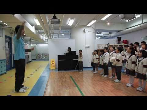 RMKG Young Singers