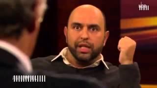 Islam Debatte 360p