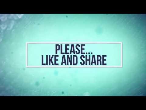 YouTube  Mera Khuda - Full Song | Aiyaary | Rakul Preet Singh | Sidharth Malhotra | Neeraj Pandey