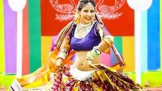 Nakhrali Bhabhi ये गाना तो आपको सुनना ही पड़ेगा! ऐसा शानदार मारवाड़ी DJ सांग आपने कभी नहीं सुना होगा