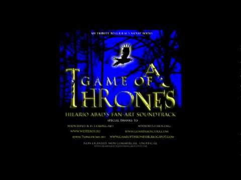 17 Attack at night - Game of Thrones Fan Made Soundtrack