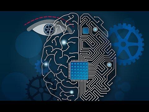tony pantalleresco: AI violation as nano conduit