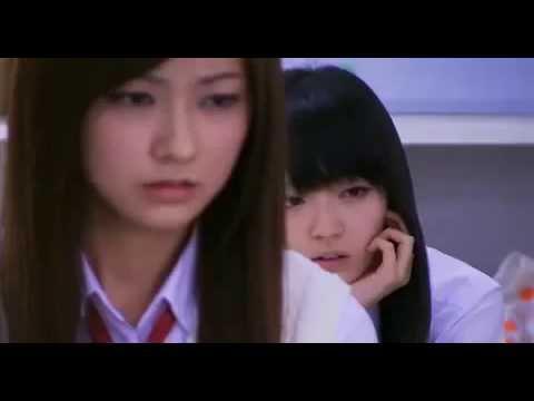 Ousama Game Full Movie - Japanese Thriller movie Sub English-- thumbnail