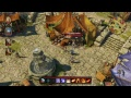 Divinity enhanced, show this game some console love