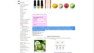 Технический видеоаудит сайта kosmetoza.ru (корейская косметика оптом) интернет магазин(, 2014-08-06T10:12:42.000Z)