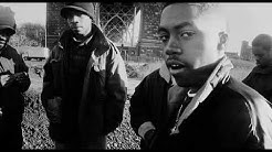 Nas • No Bad Energy (Official Remix Video)