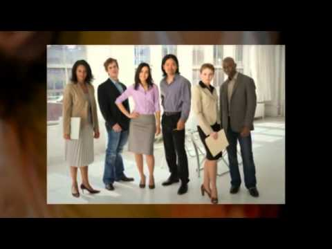 Life Insurance North York ON - Evertrust Insurance
