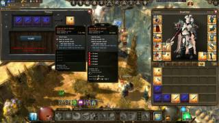 new stats legendary weapons crafting 2 0