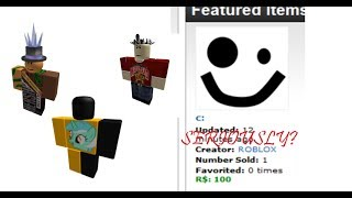 Roblox, April 1st, 2012. Who was involved in this incident? (DracoSwordMaster, Minish, Dignity)