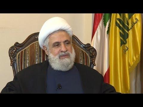 США хотели использовать ИГ в Сирии, но боевики теперь угрожают самой Америке — «Хезболла»
