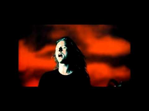 Jerry Cantrell - She Was My Girl (Music Video)