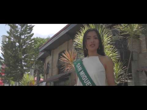 SAN MIGUEL, BULACAN : Abigail De Guzman Libre