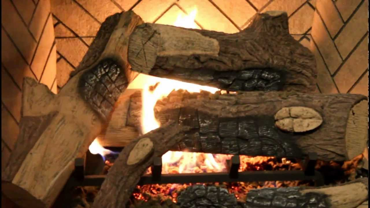 town u0026 country tc42 nyc fireplaces youtube