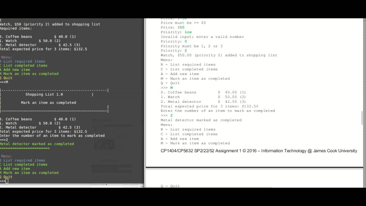essaycorp python asssignment help console programming essaycorp python asssignment help console programming