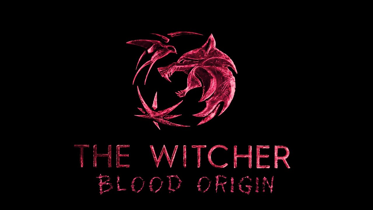 The Witcher: Blood Origin Announced | Netflix | The Witcher Spin ...