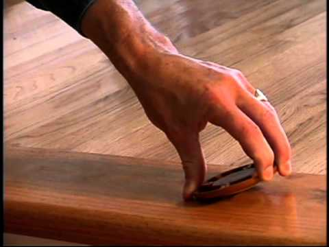 Slipstick 1 14 32mm Furniture Gripper