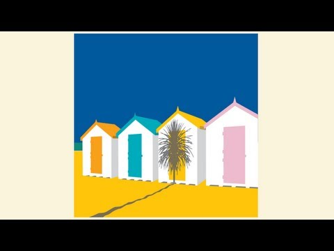 Metronomy - The Bay (2 Bears Remix)