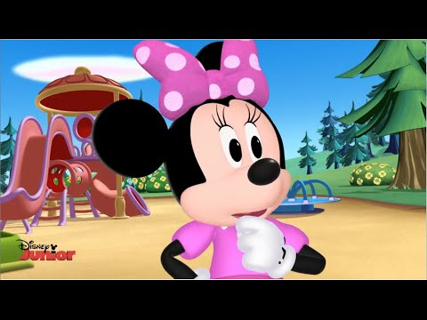 Minnie Mouse Bowtique Full Episodes English ♥♥♥ The Best Of Episodes Compilation Over 2 Hour
