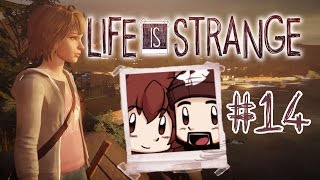 Best Friends Play Life is Strange (Part 14)