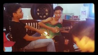 lagu kosipa cover reza brother and sissta