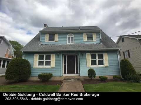 2557  Whitney  Avenue , Hamden  CT 06518 - Real Estate - For Sale -