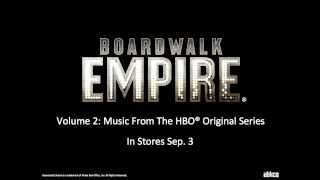 Liza Minnelli- You've Got To See Mama Ev'ry Night- Boardwalk Empire Vol. 2 Soundtrack | ABKCO