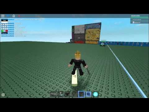 Roblox The Strongest Weapons Codes Youtube