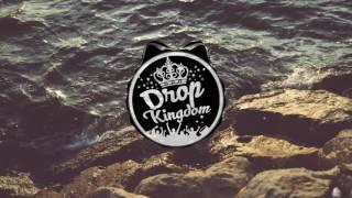 Marshmello X Skrillex (feat. Ellie Goulding) - Summit Summer