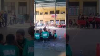 Download Video Skyp #kentot vs #kakipanjang 🤣 MP3 3GP MP4