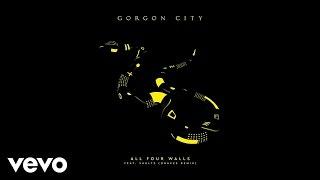 Скачать Gorgon City All Four Walls Graves Remix Ft Vaults