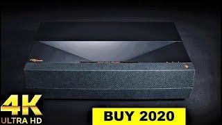 Best Optoma Projectors 2019 | Top 7 Best Optoma Projectors Buy 2019
