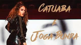 Baixar Gloria Groove   Catuaba e Joga Bunda   Ao Vivo no Tusca (Áudio)