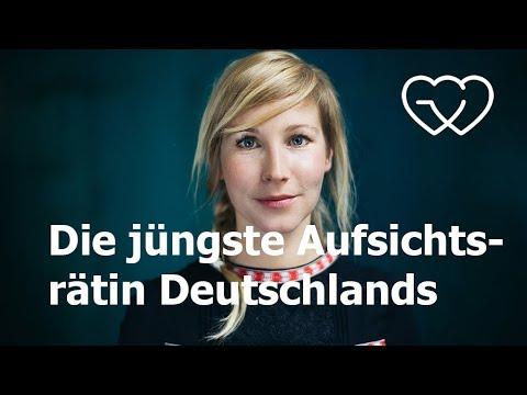 GetYourWings | Fränzi Kühne | TLGG | Bereitschaft für Veränderung |