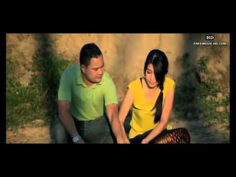 Huk Aum Lum ฮักอ่ำหล่ำ  ดูหนังออนไลน์  HD