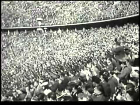 1943-06-27   Dresdner SC - FV Saarbrücken 3:0