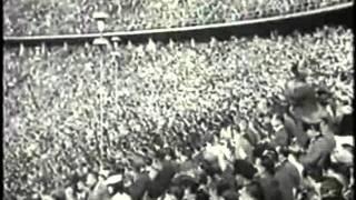 1943-06-27 | Dresdner SC - FV Saarbrücken 3:0