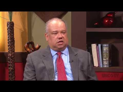 Estate Planning: Get Started Now | Black Issues Forum | UNC-TV