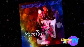 Siberian Heat - Sorry