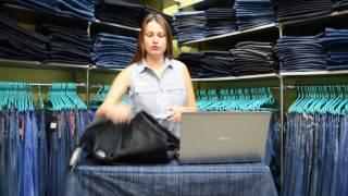 Джинсы мужские прямые – Мега Джинс | https://mega-jeans.com.ua/dzhinsy-muzhskie-pryamye/(, 2017-05-22T11:01:05.000Z)