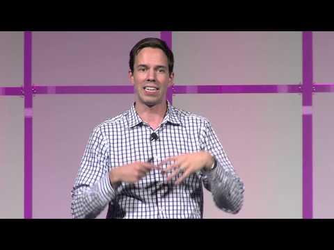 CUE 2014: Dan Meyer - Capturing, Sharing, and Resolving Perplexity