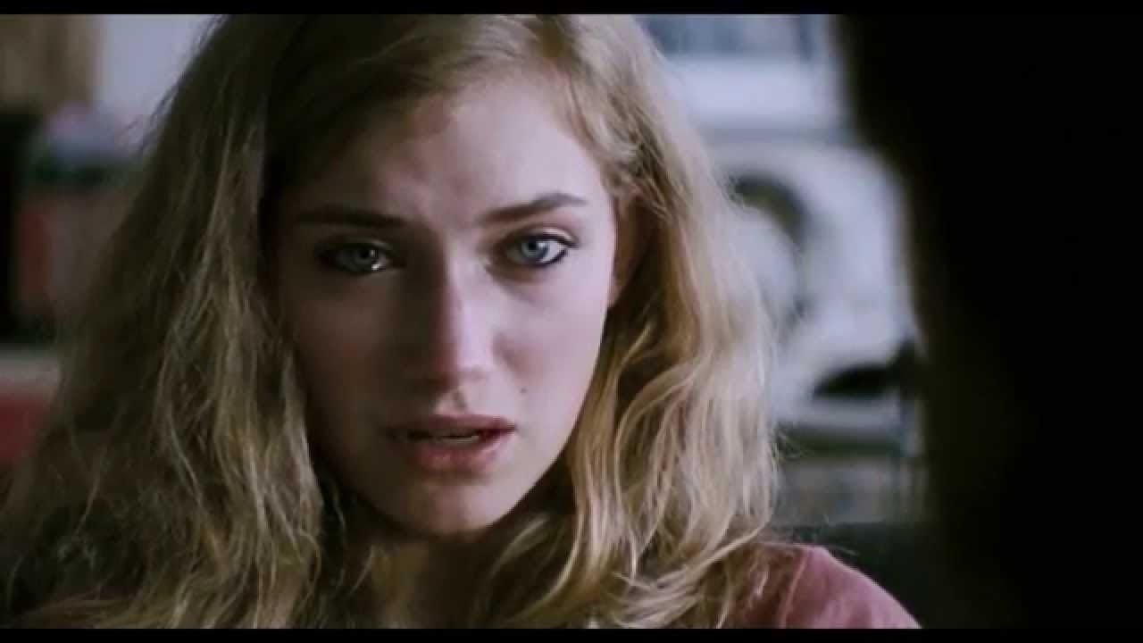 28 weeks later movie download 480p