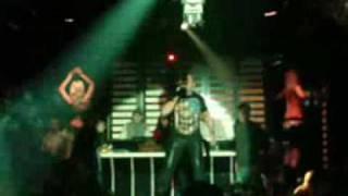 Toshko Todorov - Radka Piratka (Live ) RETRO CHLAGA THE BEST!!!