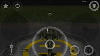 Вертушка: Ударные вертолеты - промо1