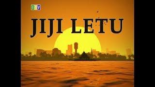 JIJI LETU ITV JANUARI 20, 2019