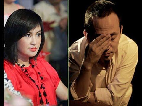 Nhạc sĩ Quốc Trung nói gì về hôn nhân đổ vỡ với Thanh Lam?a