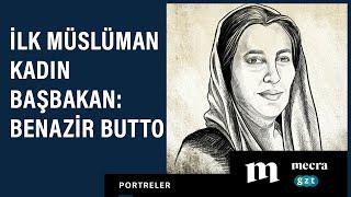 Ilk müslüman kadın kimdir