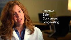 The Birth Control Shot (Depo-Provera) - How It Works, Benefits, Side Effects
